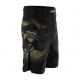Шорты SMMASH MMA SHORTS TIGER ARMOUR (01424)