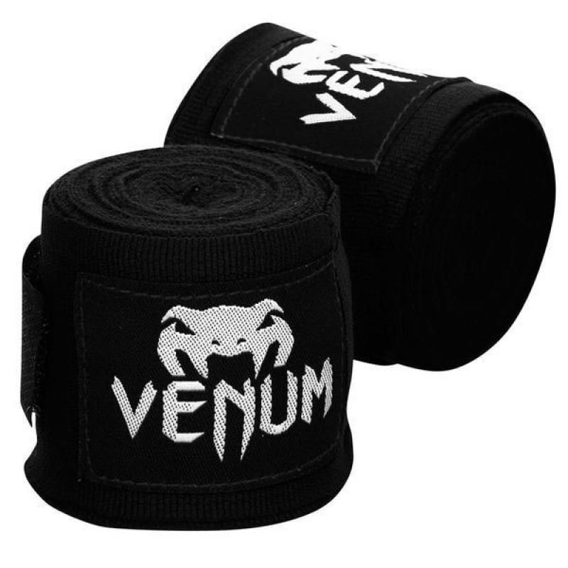 Боксерские бинты Venum (00339) фото 1