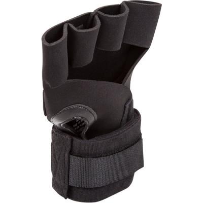 Бинти гелеві Venum Kontact Gel Glove Wraps (01499) фото 5