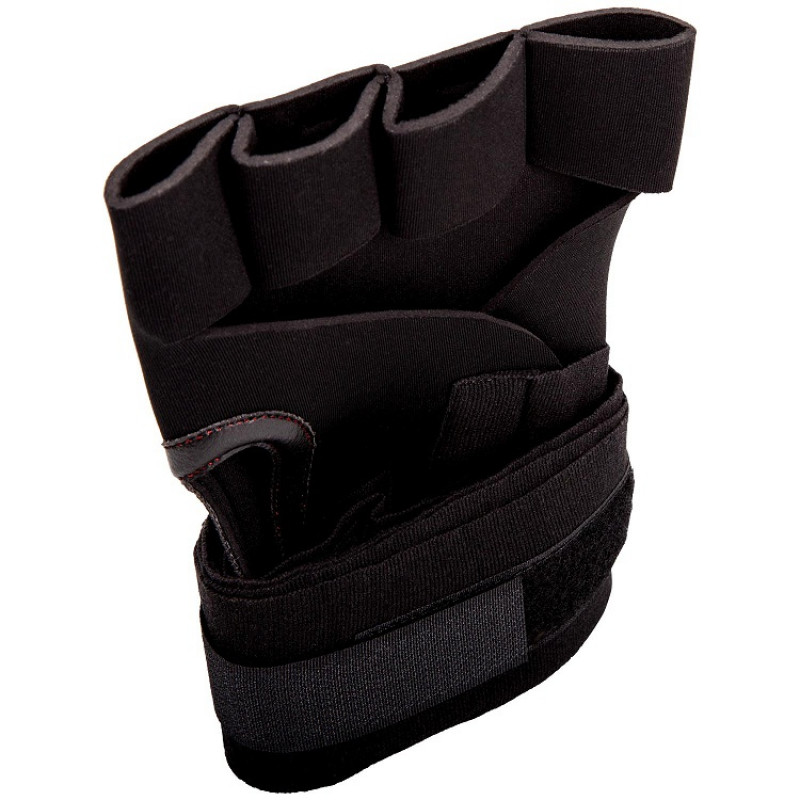 Бинты гелевые Venum Kontact Gel Glove  (01508) фото 2