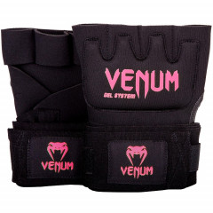 Бинты гелевые Venum Kontact Gel Glove Wraps
