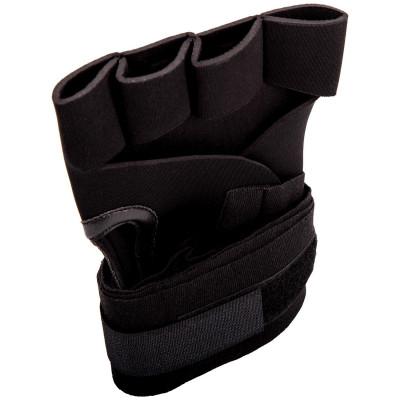 Бинти гелеві Venum Kontact Gel Glove Wraps B/P (01500) фото 2