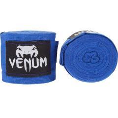 Бинты Venum Kontact Boxing Handwraps Blue