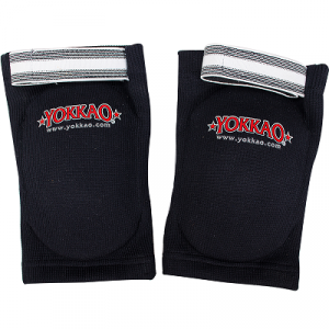 Захист ліктя YOKKAO Elbow Guards