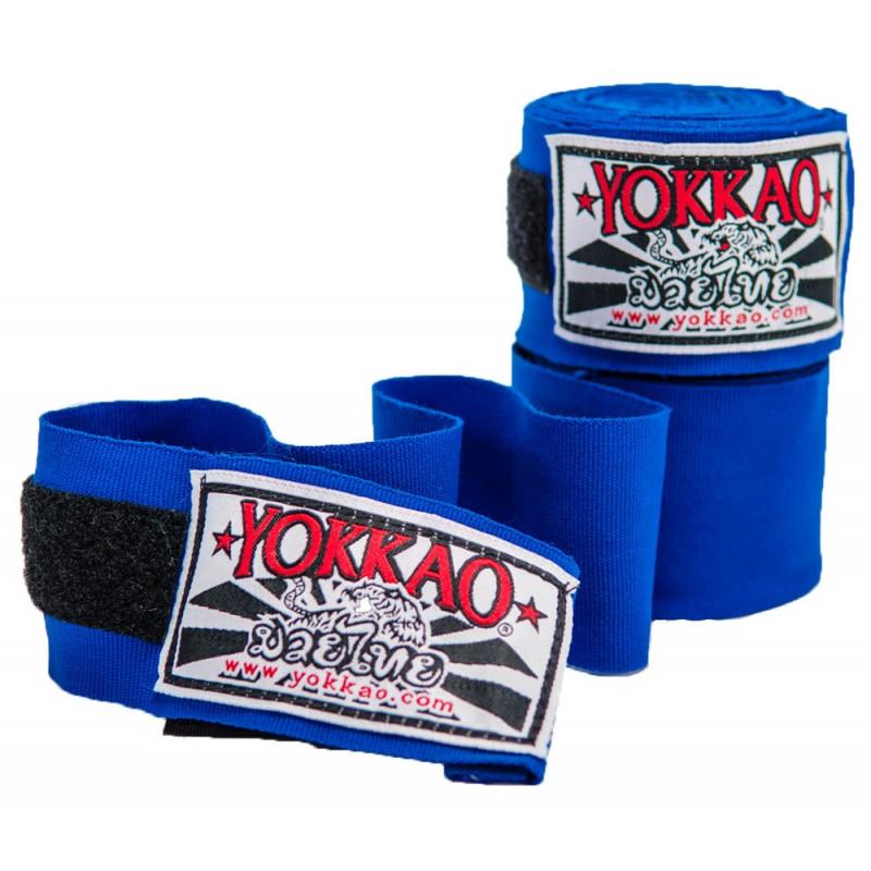 Бинти боксерські YOKKAO (01212) фото 1