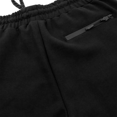 Спортивные Штаны Venum Laser 2.0 Черные (01812) фото 7