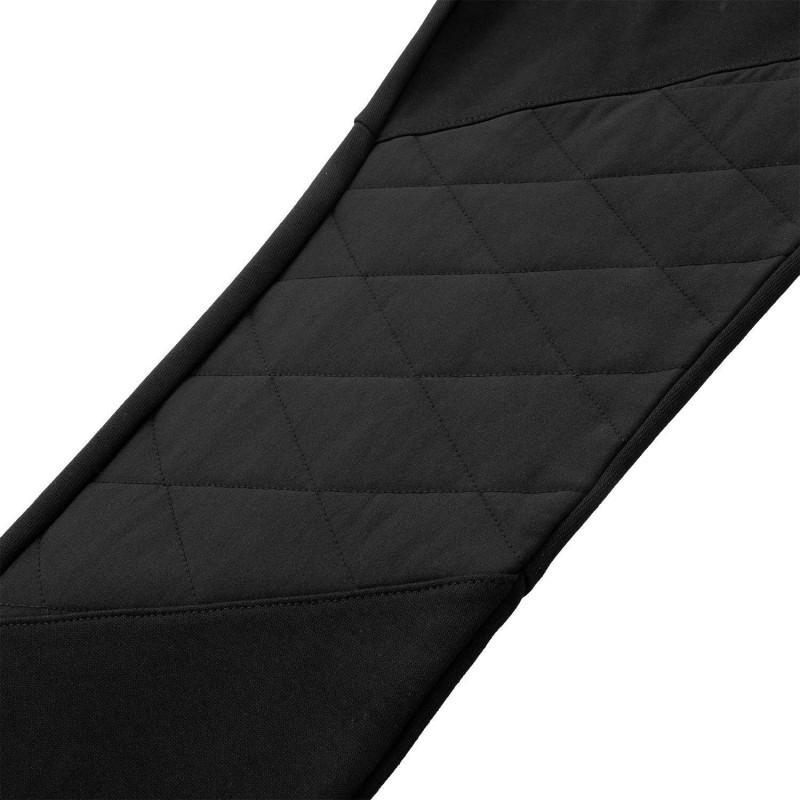 Спортивные Штаны Venum Laser 2.0 Черные (01812) фото 8