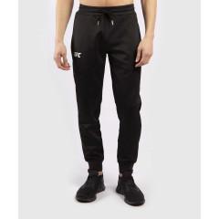 Штаны UFC Venum Pro Line Mens Pants Black