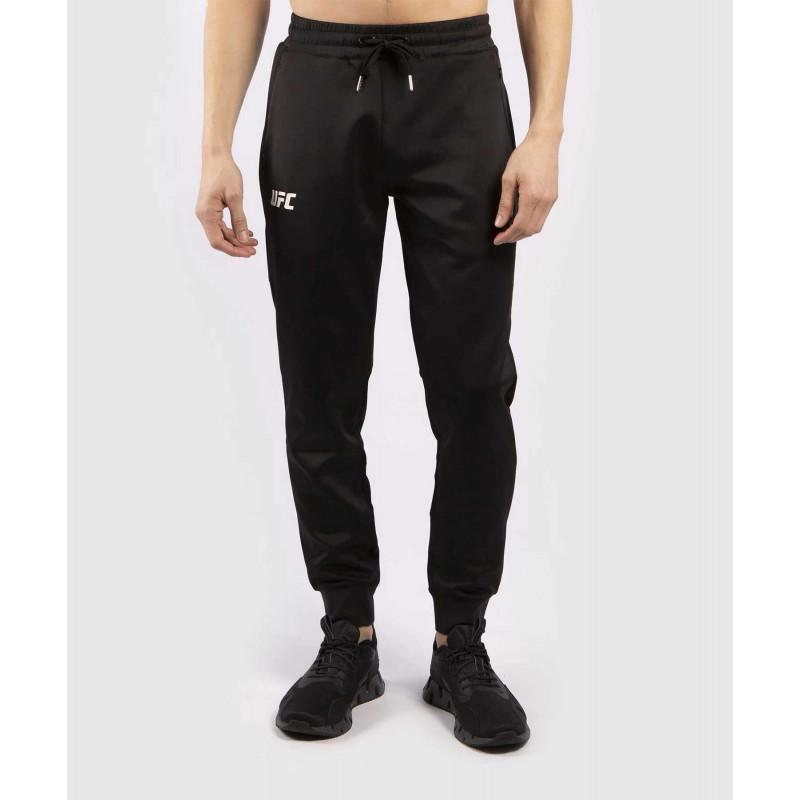 Штани UFC Venum Pro Line Mens Pants Black (02167) фото 1