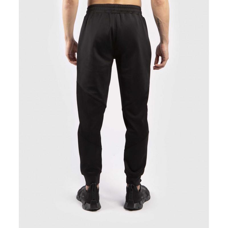 Штани UFC Venum Pro Line Mens Pants Black (02167) фото 2