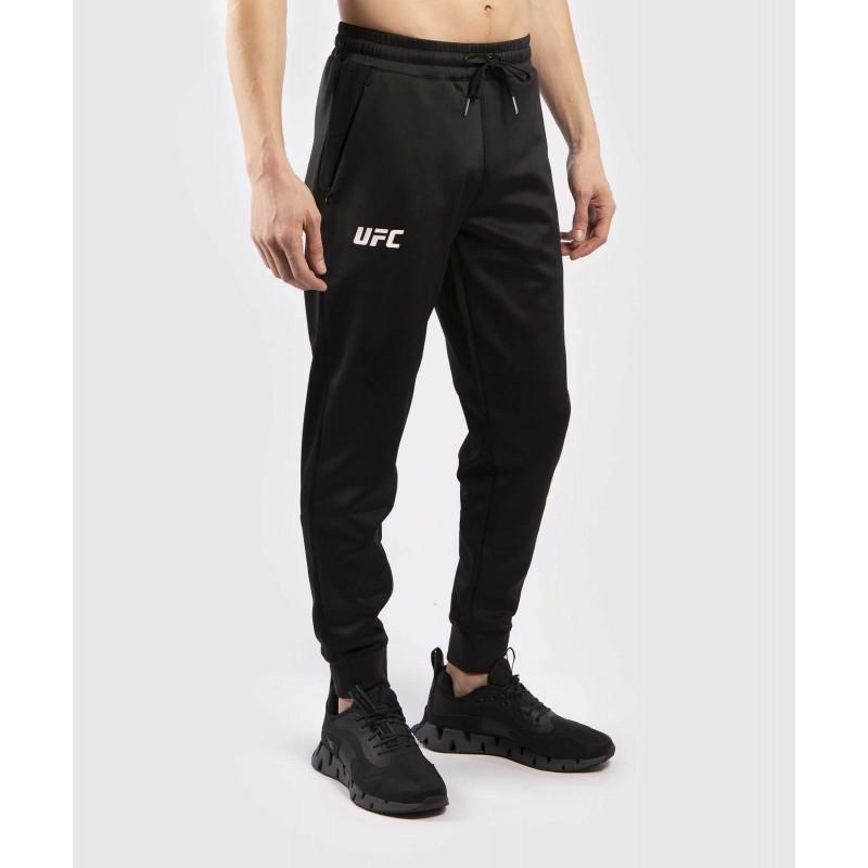 Штани UFC Venum Pro Line Mens Pants Black (02167) фото 3