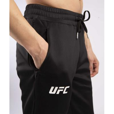 Штани UFC Venum Pro Line Mens Pants Black (02167) фото 5
