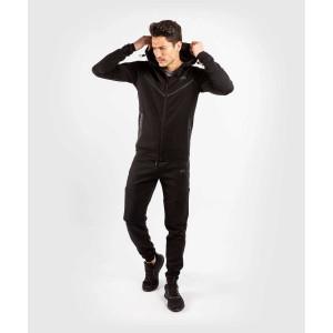 Спортивний костюм Venum Laser Evo 2.0 Black/Black