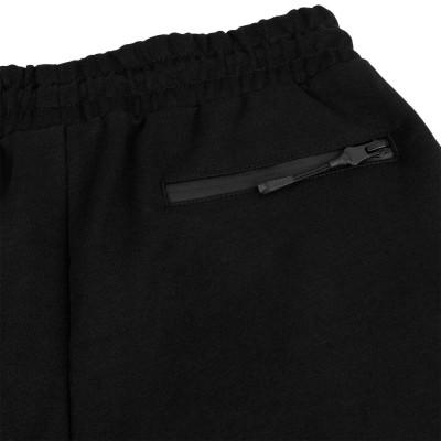 Спортивні штани Venum Laser 2.0 Joggers Black/Red (01991) фото 6