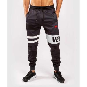 Спортивные штаны Venum Bandit Joggers Black/Grey