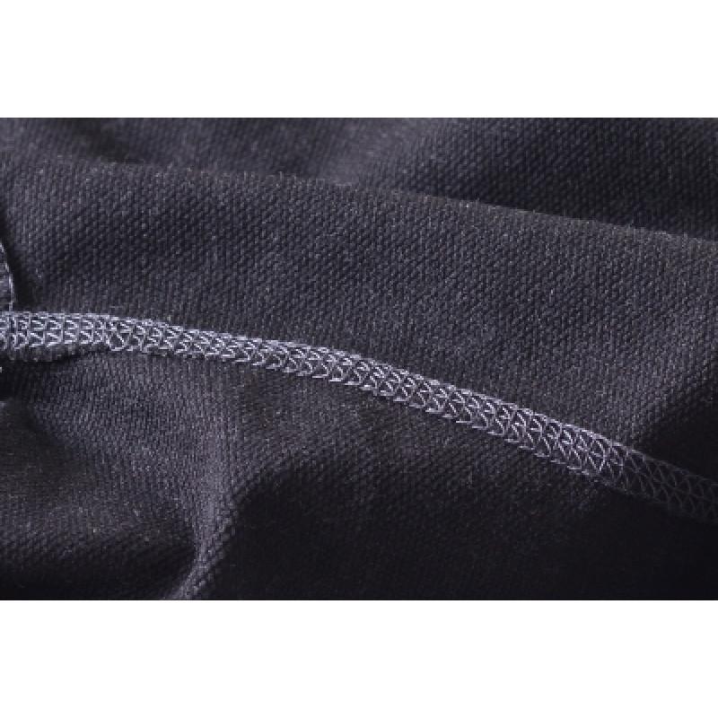 Штаны BERSERK PREMIUM dark grey (01013) фото 5