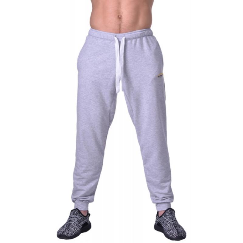 Спортивні штани BERSERK PREMIUM grey (01015) фото 3