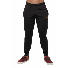 Штаны BERSERK Evolution fit black