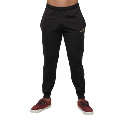 Штаны BERSERK Evolution fit black (01260)