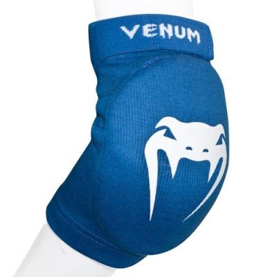 Защита локтя Venum Kontact (00657)