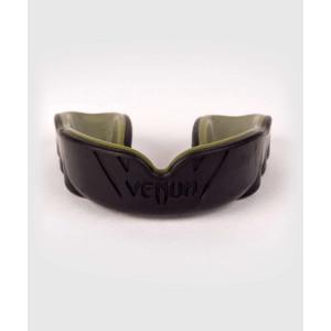 Капа Venum Challenger Mouthguard Black/Khaki