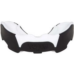 Капа Venum Predator Mouthguard Чёрная/Белый