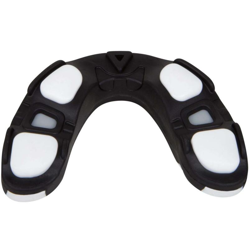 Капа Venum Predator Mouthguard Чорна/Білий (01851) фото 4