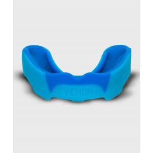 Капа Venum Predator Mouthguard Cyan/Blue