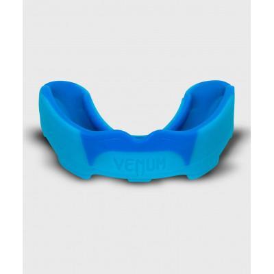 Капа Venum Predator Mouthguard Cyan/Blue (02079) фото 1