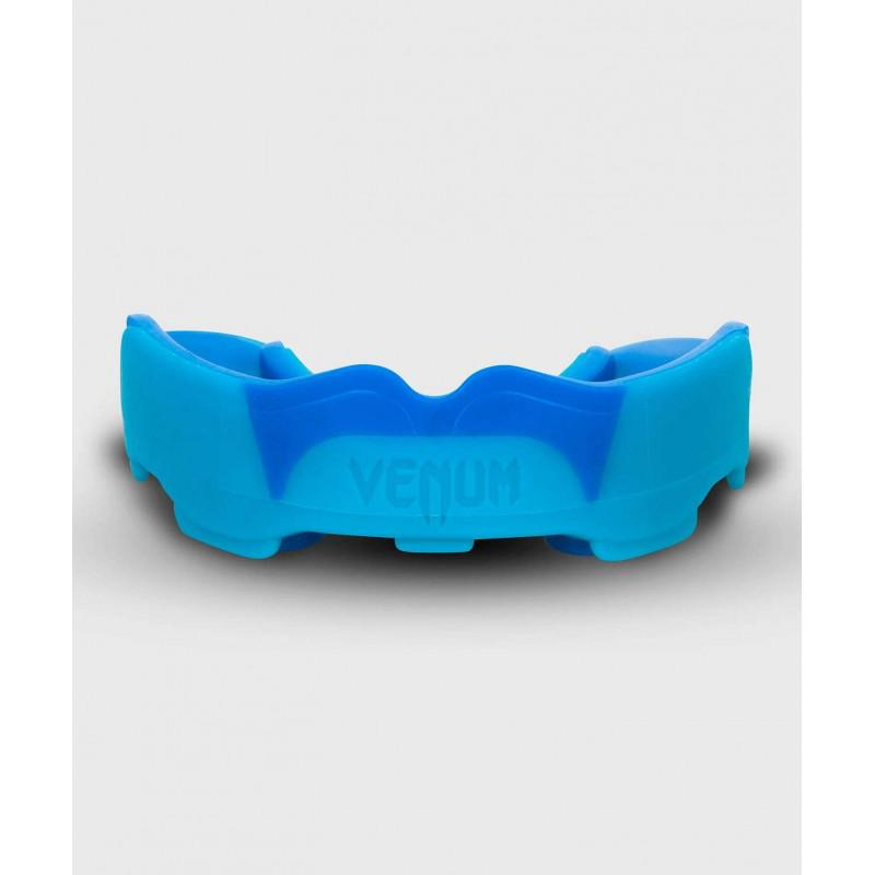 Капа Venum Predator Mouthguard Cyan/Blue (02079) фото 3