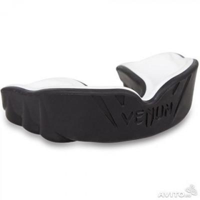 Капа Venum Challenger Mouthguard (01360) фото 3