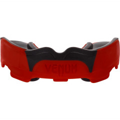 Капа Venum Predator Mouthguard Red/Black