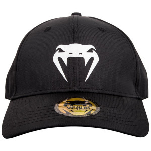 Бейсболка Venum Club 182 Cap