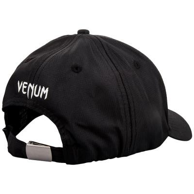 Бейсболка Venum Club 182 Cap (01555) фото 2