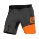 Шорты SMMASH FIT SHORTS MAN RUNDEFEATED (01399)