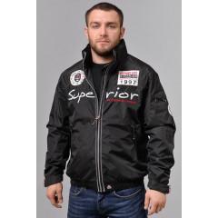 Куртка М-1 For Live