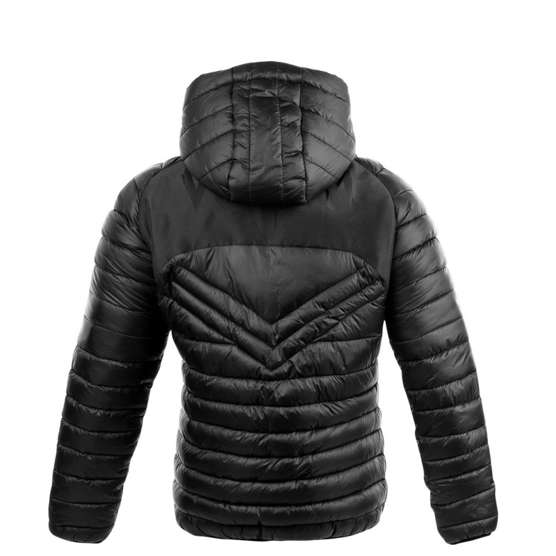 Куртка Venum Elite Down Jacket (01313) фото 2