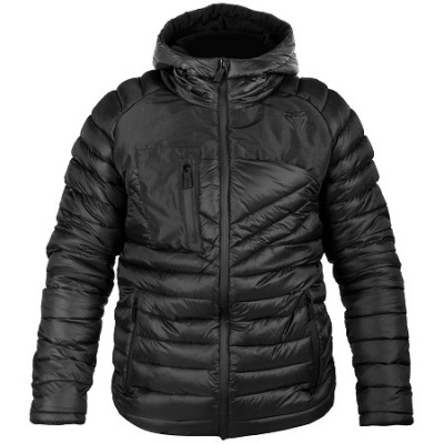 Куртка Venum Elite Down Jacket (01313) фото 1