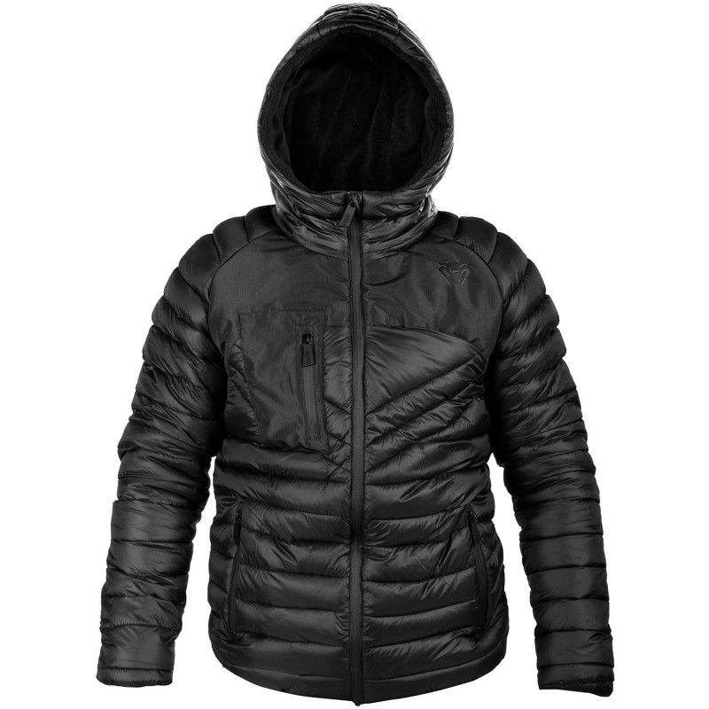 Куртка Venum Elite Down Jacket (01313) фото 3