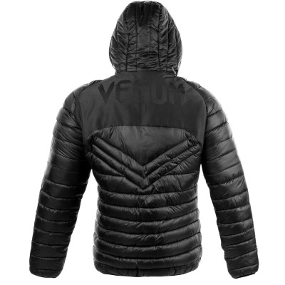 Куртка Venum Elite Down Jacket (01313) фото 4