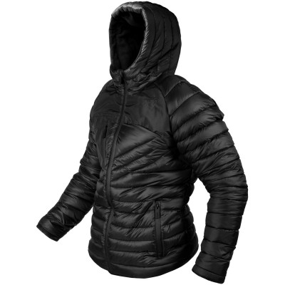 Куртка Venum Elite Down Jacket (01313) фото 5