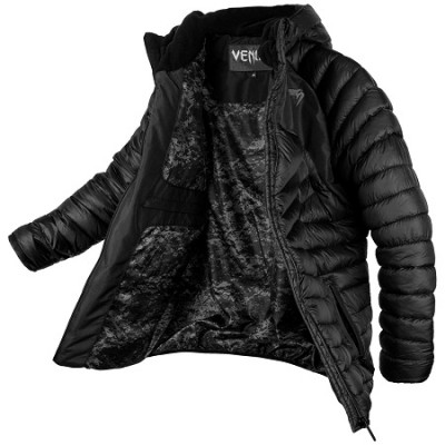 Куртка Venum Elite Down Jacket (01313) фото 6