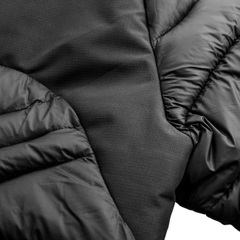 Куртка Venum Elite Down Jacket (01313) фото 7