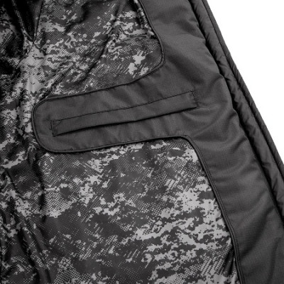Куртка Venum Elite Down Jacket (01313) фото 10