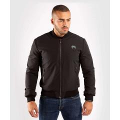 Куртка Venum Trooper Bomber Khaki/Black
