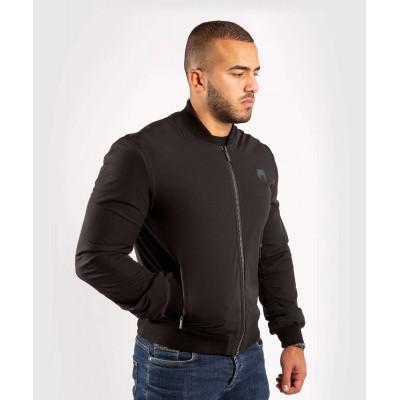 Куртка Venum Trooper Bomber Khaki/Black (02055) фото 4