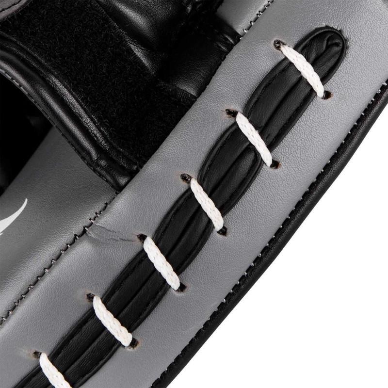 Лапы Ringhorns Charger Focus Mitts Black (02150) фото 7