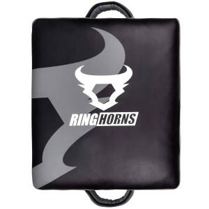 Макивара Ringhorns Charger Square Kick Pads