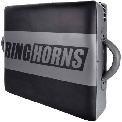 Макивара Ringhorns Charger Square Kick Pads (02090) фото 2