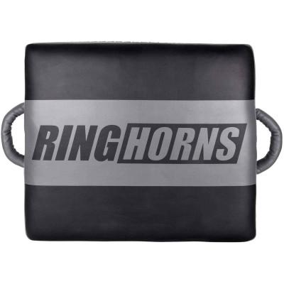 Макивара Ringhorns Charger Square Kick Pads (02090) фото 3
